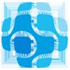 logotipo de VIDRIOCOR SL